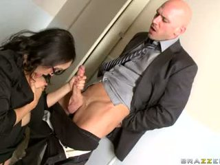 hardcore sex see, gay blowjob real, office sex any