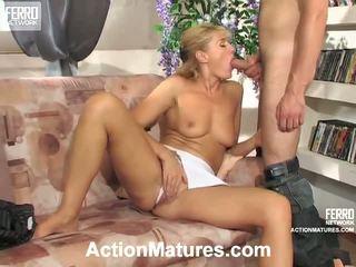 fresh hardcore sex, blowjobs, sucking see