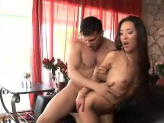 brunette full, oral sex new, vaginal sex most