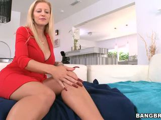 free oral sex clip, ideal blowjobs posted, rated suck sex