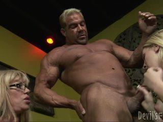 blow job, groupsex, man big dick fuck