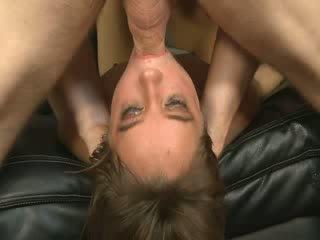 all blow, you oral hq, fun cum in mouth