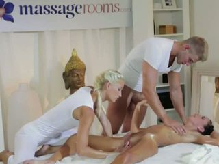 rated masseuse fresh, check masseur most, rated oral hottest