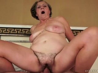 hardcore sex any, rated oral sex great, ideal suck hottest