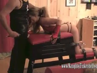 sex toys, cum in mouth, blowjob