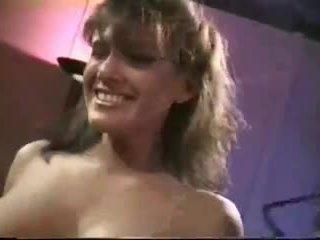 big boobs real, completo vintage ver, estrelas porno