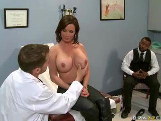 fucking porn, deepthroat porn, brazzers porn, blowjob porn