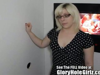suck, glory hole, anonymous cocks, glory hole fuck