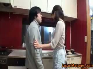 brunette real, check japanese, see group sex free