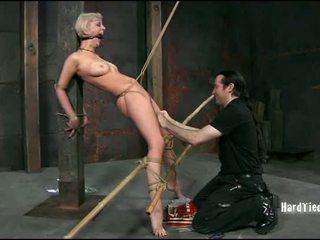 Foltermethoden Frauen Im Mittelalter Xxx