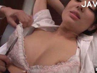 brunette porn, japanese porn, group sex porn, bbw porn