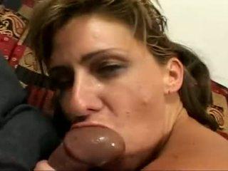 Grua më e madhe kurvë phyllisha anne getting sloppy pidh screwed ans ajo gets fytyra fucked