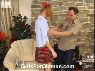 Emilie dan hubert kotor porno