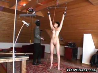 torture, bdsm, flash movie bdsm