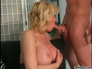 hot blowjobs, blondes all, you mature fresh