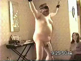 more miscellaneous, masturbation, bondage / s&m any