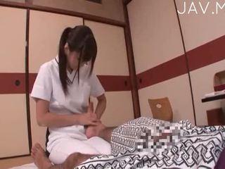 नई श्यामला मजाक, मजाक जापानी, हॉट blowjob देखना