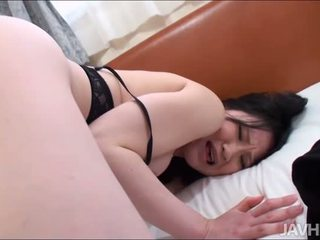 hardcore sex fun, any oral sex great, best blowjobs