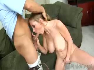 ideal blowjob, watch babe more, ass