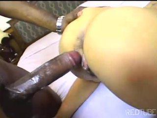 echt vaginal sex frisch, voll cum shot online, schön schwarzhaarig jeder