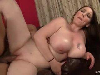 most brunette great, hottest hardcore sex, watch hard fuck nice