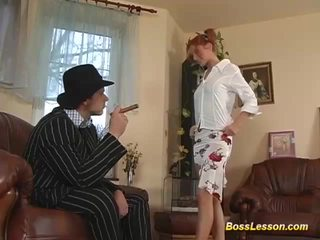 you deepthroat more, hottest orgasm new, rough great