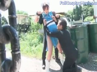 hq blowjob, cosplay, free outdoor hot