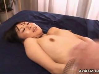 any hardcore sex all, see oral sex, blowjobs