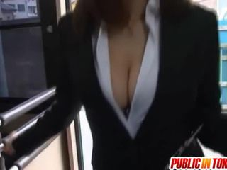 full japanese all, masturbation nice, you public