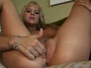 online babe hq, big tits watch, more solo