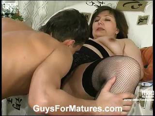 briunetė idealus, hardcore sex pamatyti, karštas sunku šūdas