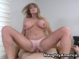 new hardcore sex any, most blowjobs ideal, online blondes