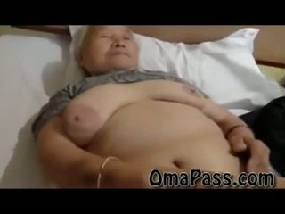 any chubby check, new japanese more, bbw see