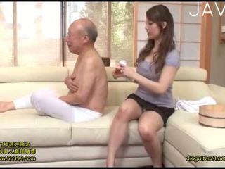 japanese most, best blowjob, cumshot