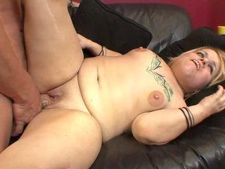 oral sex, suck, vaginal sex, pussy fucking
