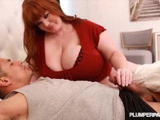 watch tits real, hot bbw online, curvy free