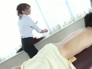 japanese ideal, newbie all, full blowjob best