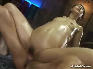 check japanese free, watch exotic new, new blowjob rated