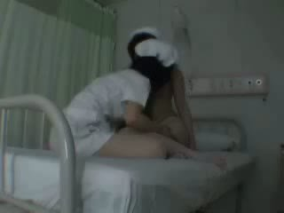 any japanese more, lesbians hottest, fresh nurse watch