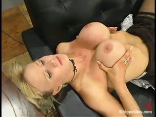 hq lesbian sex, hd porn kuumim, vaatama bondage sex reaalne
