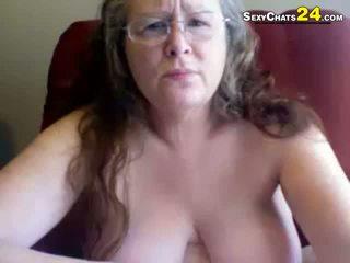 脂肪 醜い おばあちゃん uses セックス トイズ へ masturbate