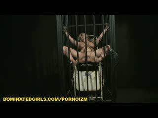 European Slaves Male dom BDSM Perverts 6