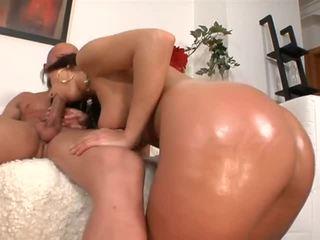 sex porno stil