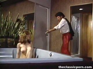 fun hardcore sex more, blowjob you, porn stars online