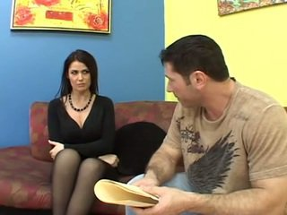 oral sex fin, fin dobbel penetrasjon du, vaginal sex