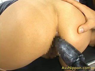 hardcore sex, anal sex, fucking hard interracial