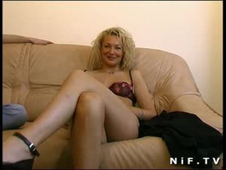 blondes, french, babes, anal