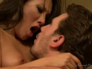rated brunette hottest, hq oral sex, great japanese great