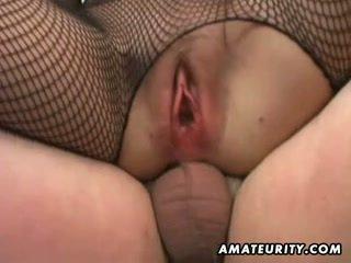 online cumshots tube, real anal scene, online amateur