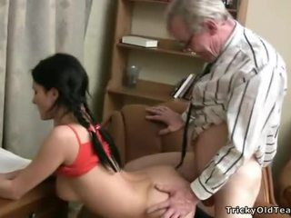 watch fucking hottest, full student, more hardcore sex